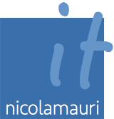 logo-nicolamauri02