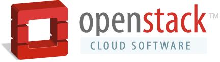 openstack-logo1