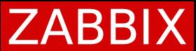 zabbix-logo1_0