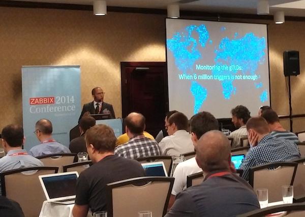 Zabbix Conference, in scena il futuro dell'Enterprise monitoring
