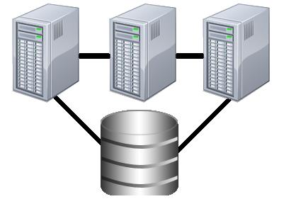 Creare un laboratorio Oracle RAC in casa